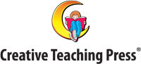 Creative Teaching Press®