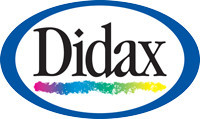 Didax