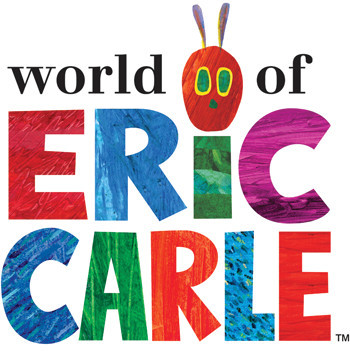 World of Eric Carle™
